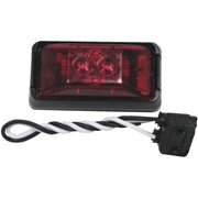 Anderson LED Clearance/Side Marker Light Kit