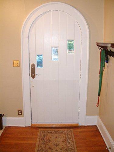 The Door Shield - Pet Scratch Protector  sc 1 st  Walmart & The Door Shield - Pet Scratch Protector - Walmart.com