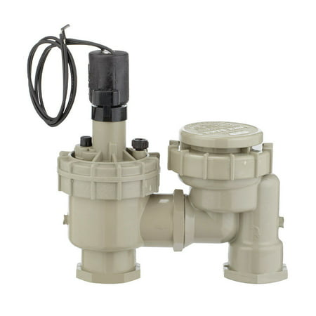 Image of Lawn Genie Anti-Siphon Valve 1 in. 150 psi