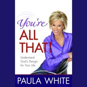 You're All That! - Audiobook