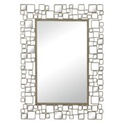 Sterling Alvis Wall Mirror - 31W x 43H in.
