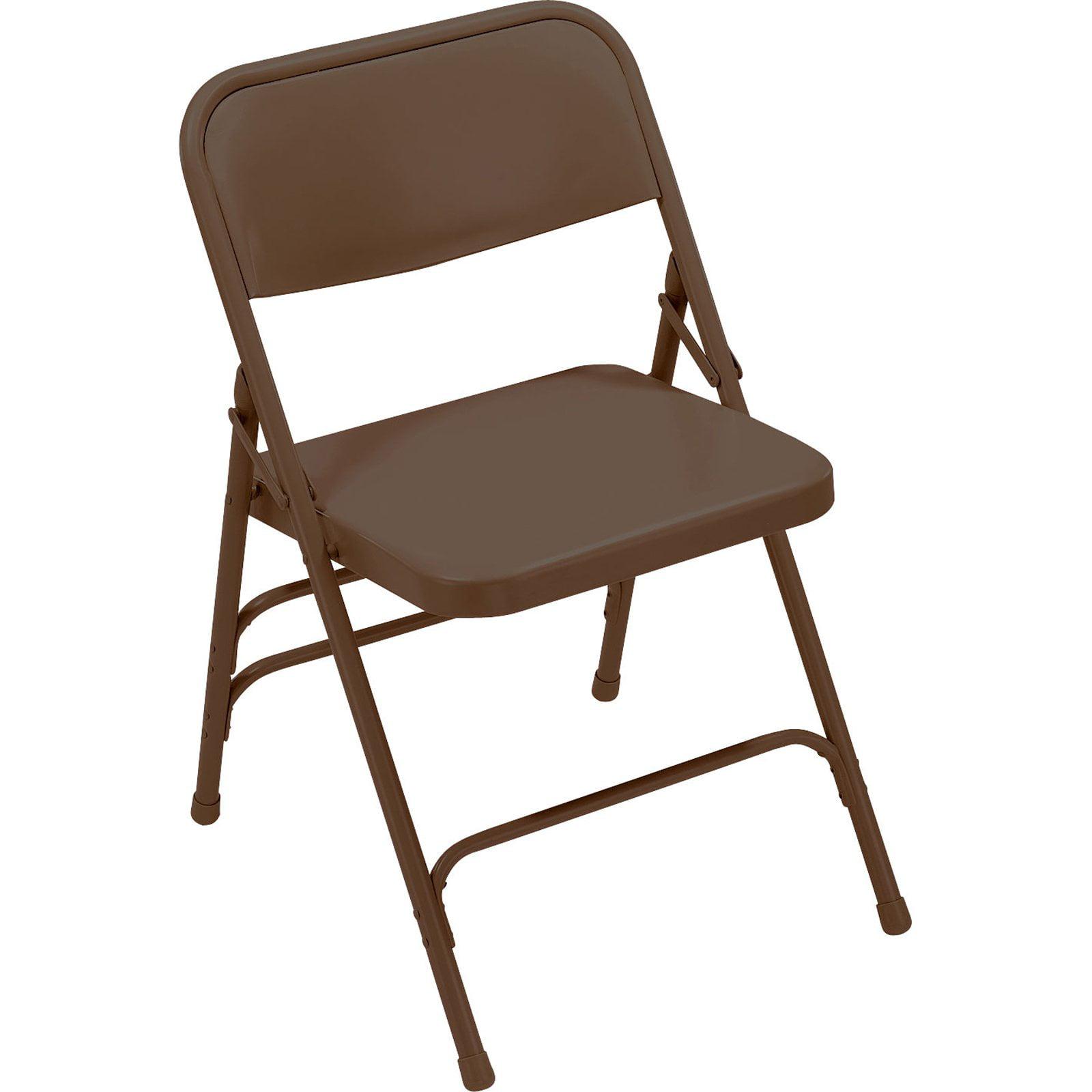 Elegant Folding Chair Bed Unique