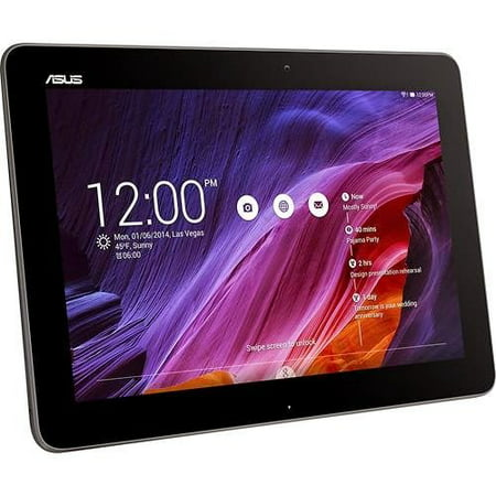 refurbished asus transformer pad tf103-a1-bk 10.1