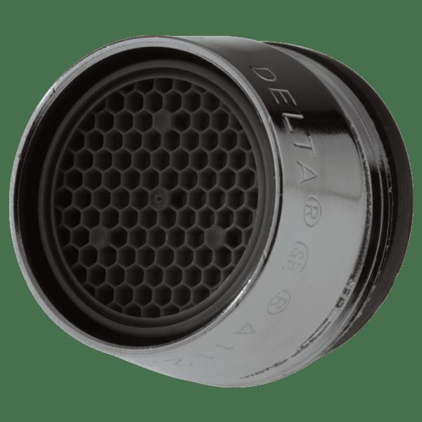 Delta: Aerator - Water-Efficient - 1.5 GPM