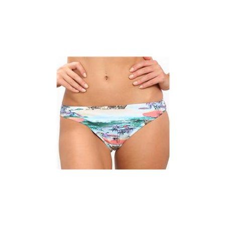 Surf Scene Hipster Classic Bottom, Large