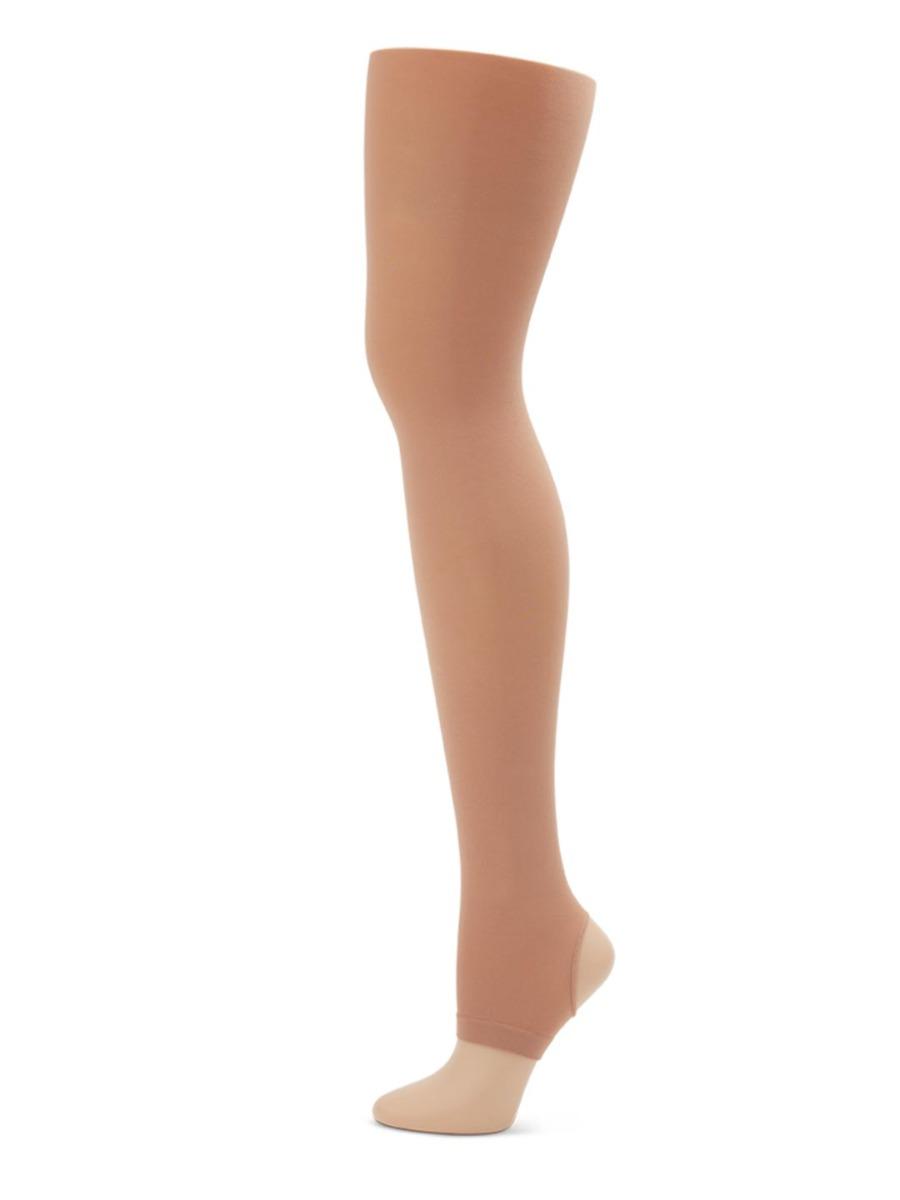 Hold & Stretch® Stirrup Tight - Girls