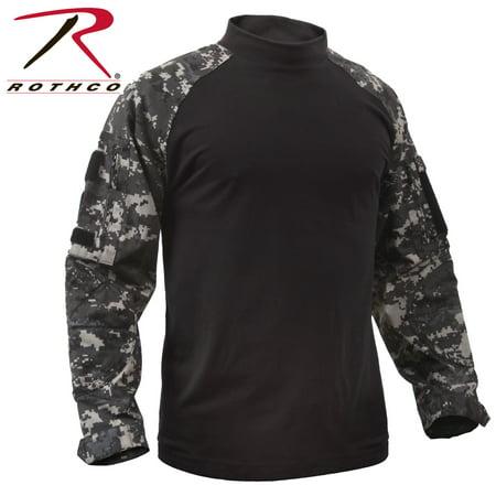 Rothco Tactical Airsoft Combat (Air Tee)