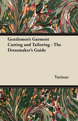 The Dressmaker Ebook