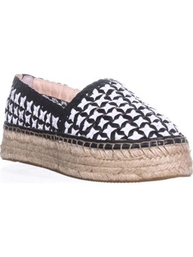 463424849665 Product Image Womens Kate Spade New York Leela Platform Espadrilles
