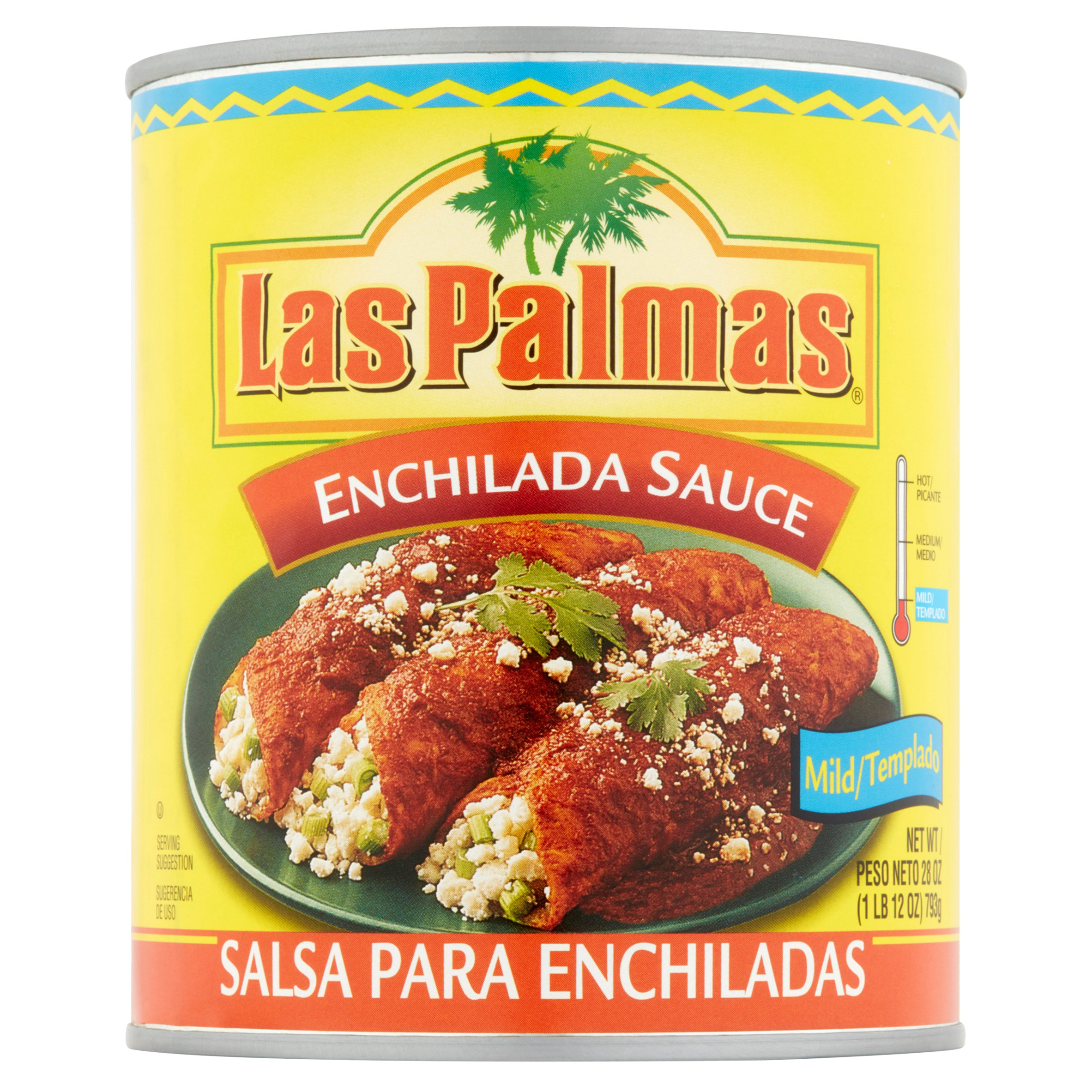 Image result for las palmas enchilada sauce