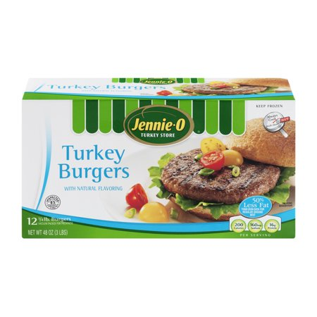 How long to bake turkey burgers at 450 for How long to cook 11 lb turkey