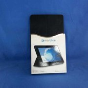 MARBLUE Microshell Folio for Kindle Fire HD 7 - BLACK