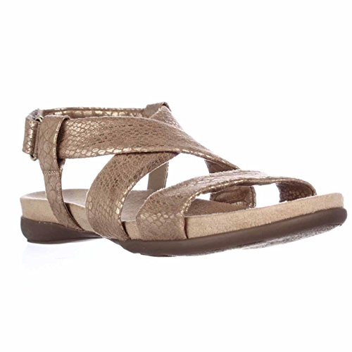 Naturalizer AINSLEY E1514F1201 Taupe Snake by Naturalizer