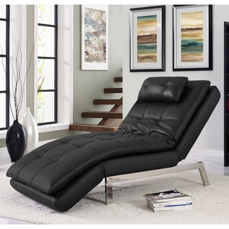 futons convertible dream furniture sleeper maryland chair wayfair futon serta shop chairs reviews