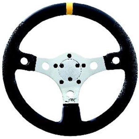 Evolution Gt Steering Wheel (Grant 633 Performance GT Series Steering Wheel )