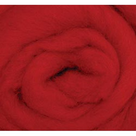 Edition Wool (Wistyria Editions Wool Roving 12
