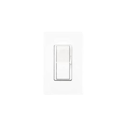 Lutron 75835 - 120 volt 300 watt Single-Pole or 3-Way Electronic Low-Voltage Preset Dimmer