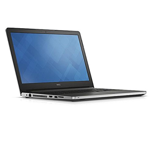Dell Insprion 15.6-inch HD LED Gaming Laptop/Intel i7-5500U,NVIDIA GeForce 920M with 8GB DDR3L+1TB HDD