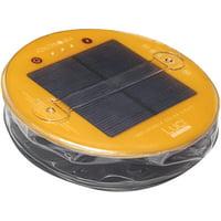 Luci Original, Inflatable Solar Light