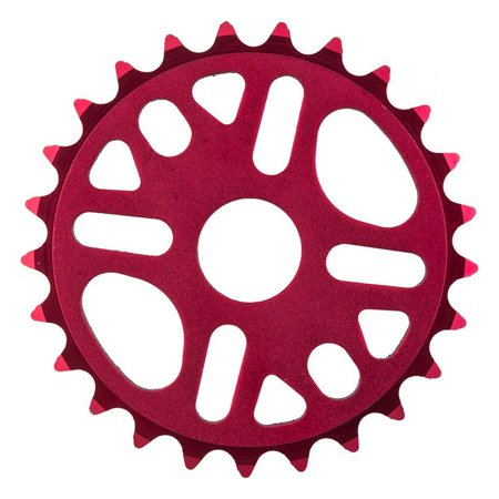 Black Ops Chainring Bk-Ops 25T Micro Drive Ii Aly (Black Ops 2 Best Class Setup For Beginners)