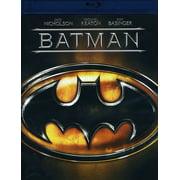 Batman (Blu-ray) by WARNER HOME ENTERTAINMENT