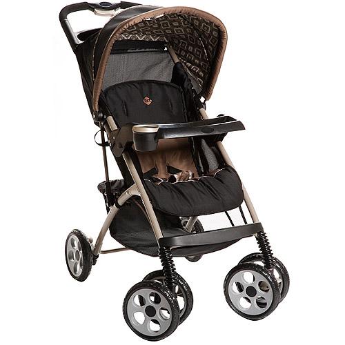 safety 1st acella go lightly stroller