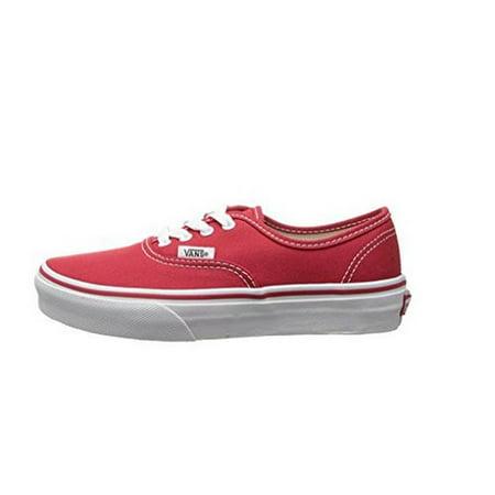 Vans Shoes Sale Kids (Children's Vans Authentic)