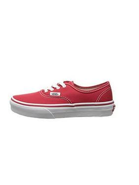 c46517e120827c White All Boys Shoes - Walmart.com