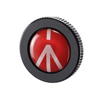 manfrotto qr plate for manfrotto compact series round-pl