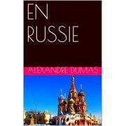 EN RUSSIE - eBook