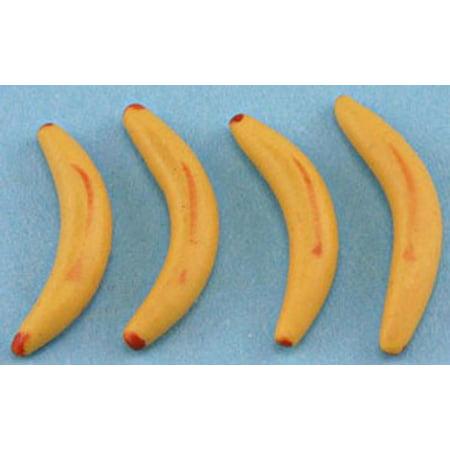 Dollhouse Bananas