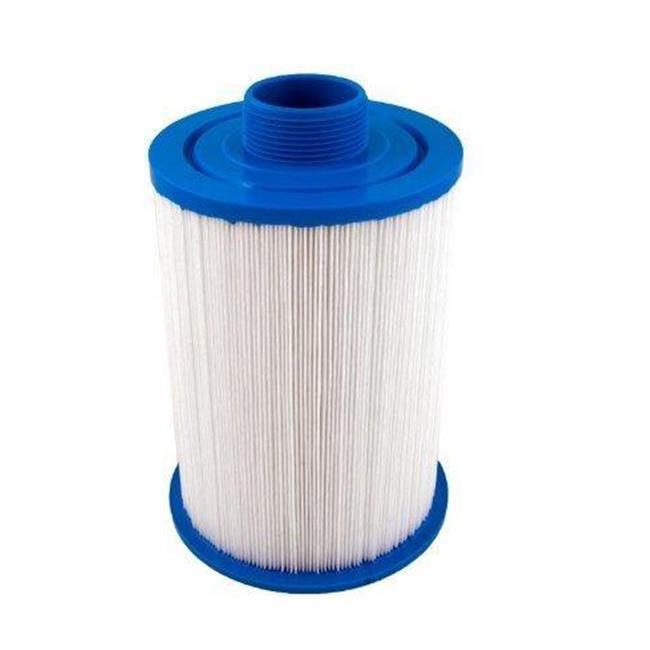 Apc FC-2400 Antimicrobial Replacement Filter Cartridge - image 1 de 1