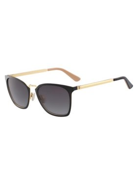 Sunglasses CALVIN KLEIN CK 8029 S 001 BLACK