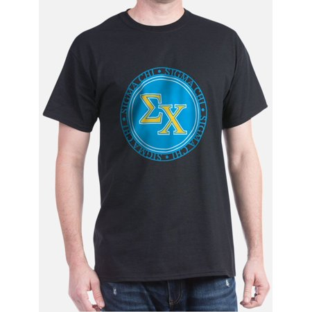 Sigma Chi Circle - 100% Cotton T-Shirt ()