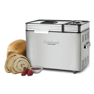 Cuisinart Convection Break Maker