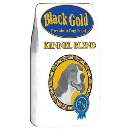 Kennel Blend Dog Food