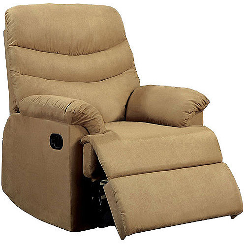 Venetian Pleasant Valley Recliner Multiple Colors  sc 1 st  Walmart : venetian recliner - islam-shia.org