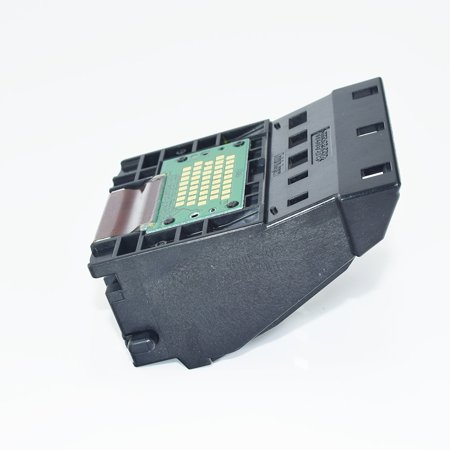 QY6-0064 Printhead Replacement for Canon ix5000 ix4000