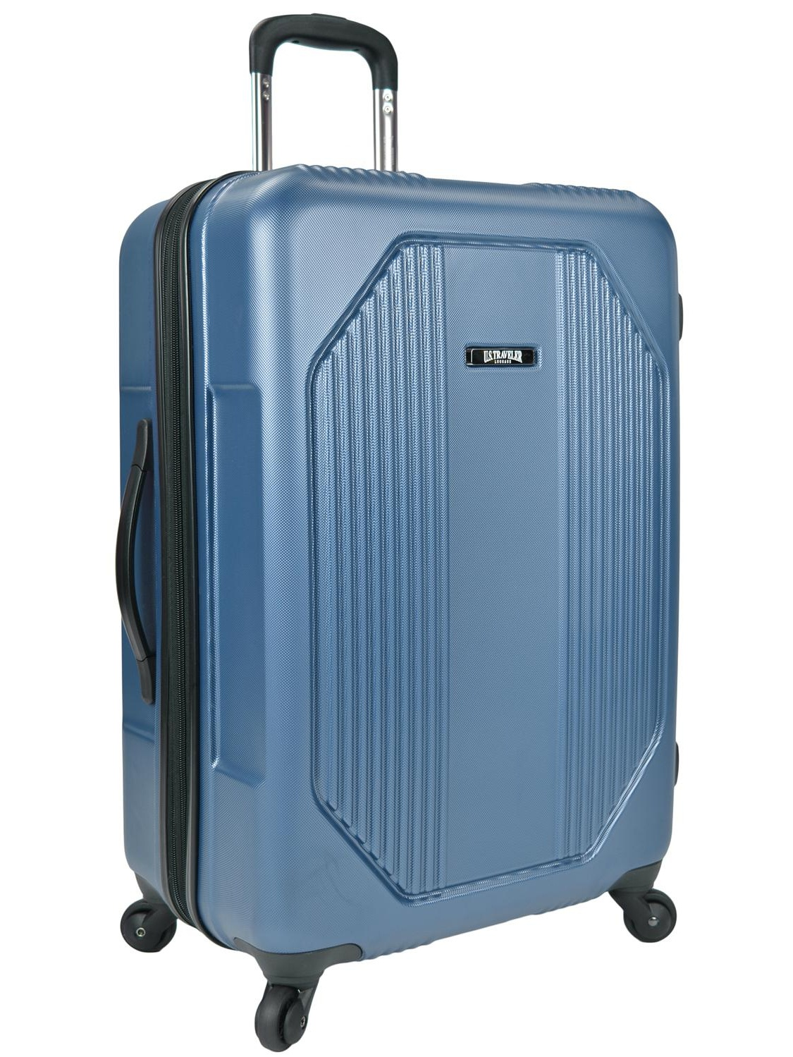 Bloomington 27 Spinner Luggage, Multiple Colors
