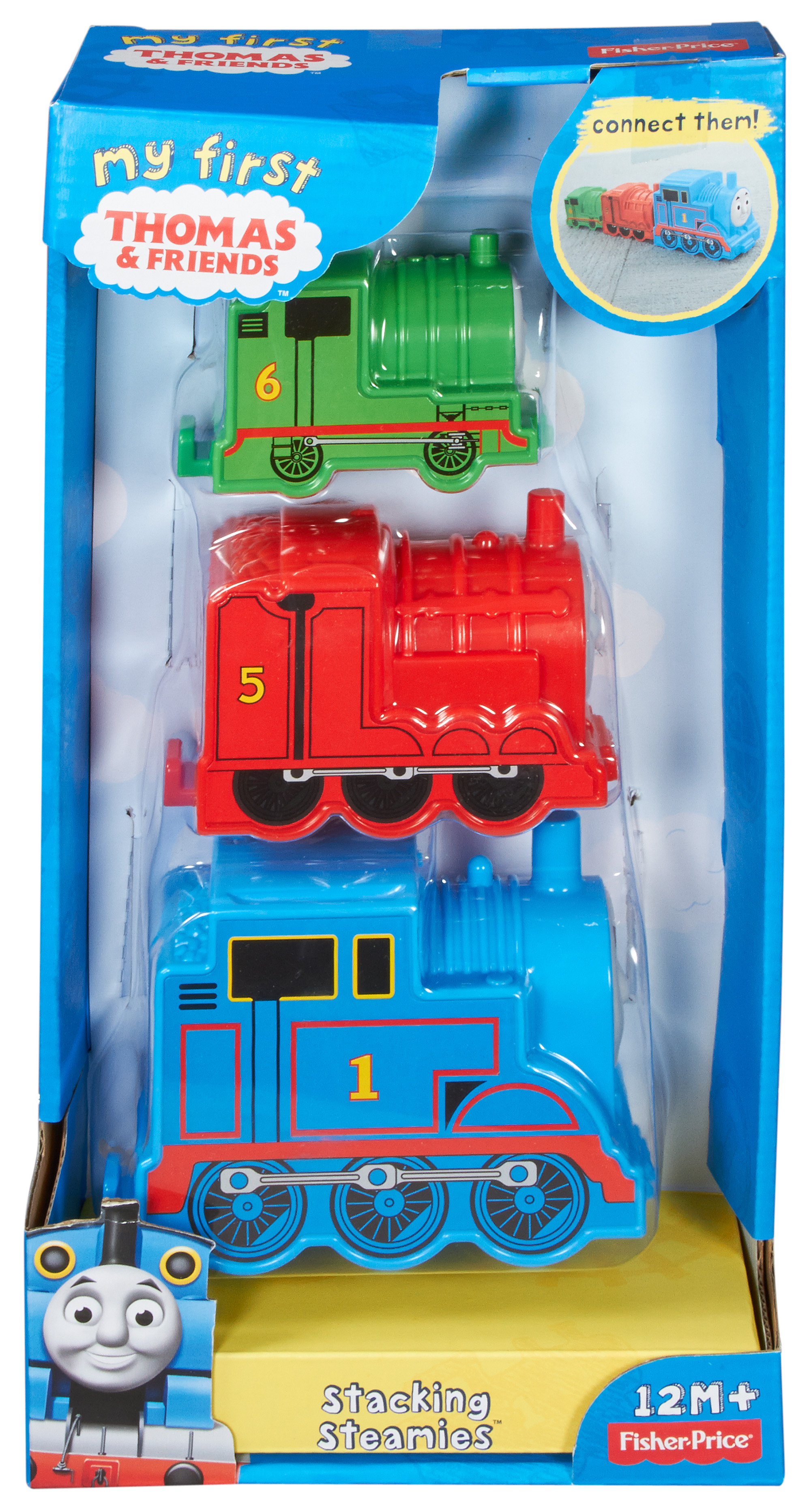 my first thomas friends stacking steamies walmart com