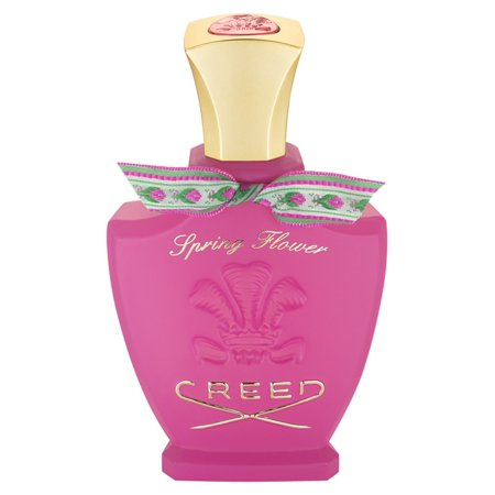 Creed Spring Flower Millesime Eau De Parfum Spray for Women 2.5 -