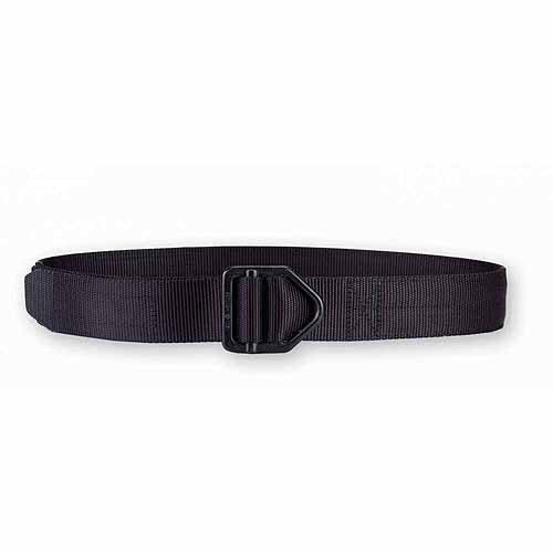 "Galco Instructors Holster Belt 1.5"" Non-Reinforced, Black by Galco"