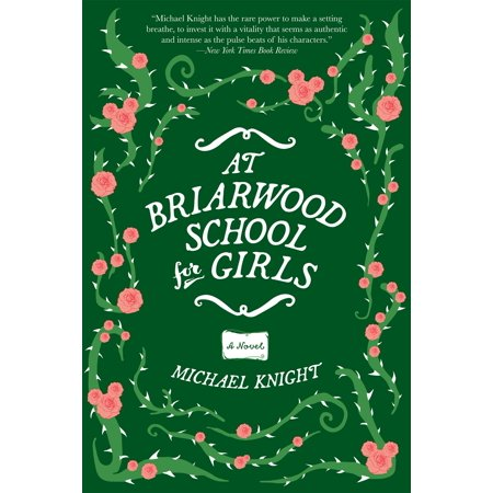 School Girl Erotic (At Briarwood School for Girls)