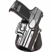 Fobus Roto Left-Handed Holster, H&K Compact and USP 9mm
