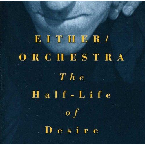 Image of Half Life Of Desire