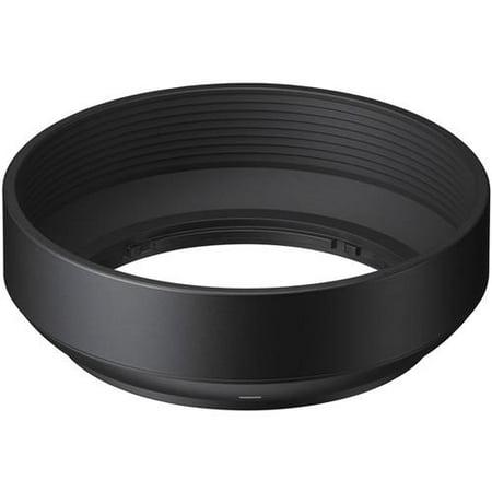 Sigma Hood for 19/30/60mm f/2.8 EX DN Art Lens