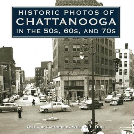 Historic Photos of Chattanooga in the 50s, 60s and 70s - Clothes Of The 60s And 70s