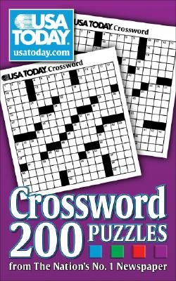 graphic about Thomas Joseph Crossword Printable referred to as Crossword Puzzle Publications -
