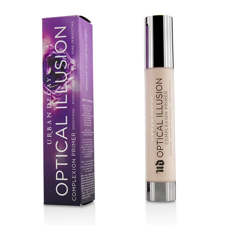 Urban Decay Complexion Primer Optical (Denny Optical)