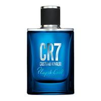 CR7 Play It Cool Eau de Toilette Fragrance Spray for Men, 1.0 fl oz